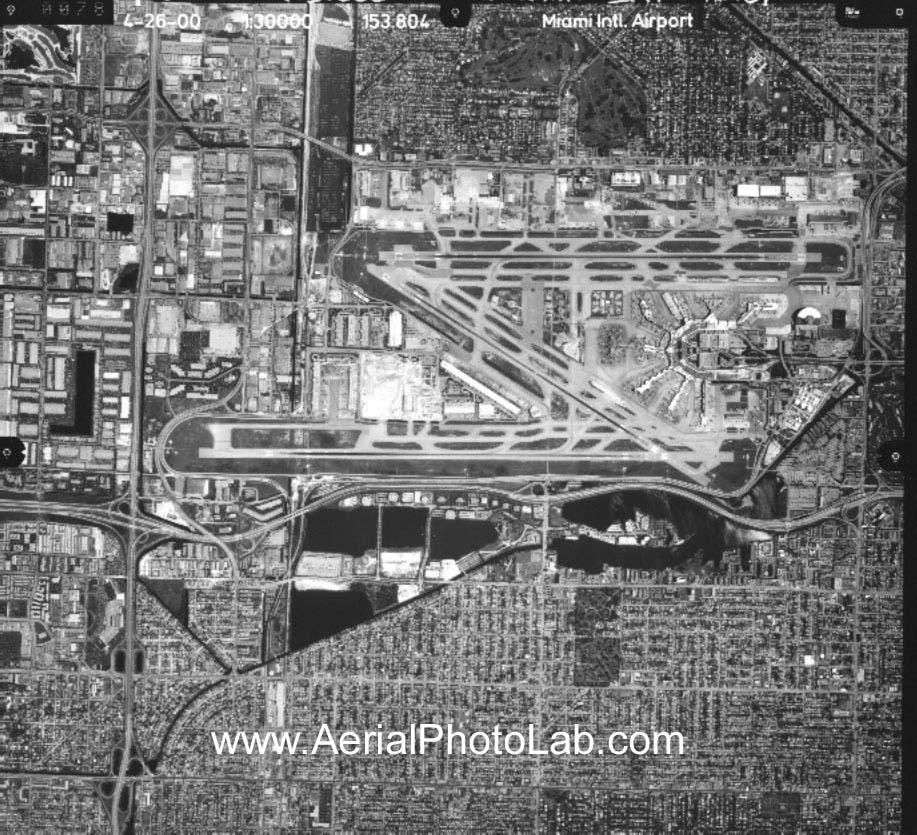 Moultrie County Illinois Aerial Photography On Cd : Lenmomar